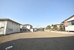 茅ヶ崎市平和町