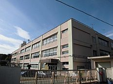 岡崎小学校