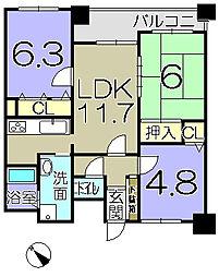 京都市西京区牛ケ瀬西柿町
