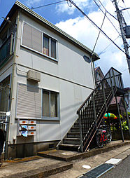 蘇我駅 2.0万円