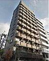横浜で人気の桜木町駅5分圏内。スタジアムも赤レンガも馬車道も徒歩圏内の優良投資物件。