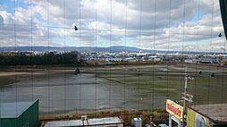 奈良市北之庄町