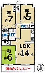 京都市西京区松尾大利町