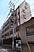 パレステュディオ文京湯島ドルチェ 7階部分