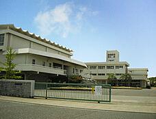 稲美中学校