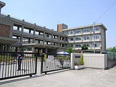 加古川小学校前徒歩約4分