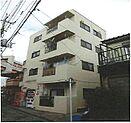 東京都足立区 一棟売マンション 現地写真