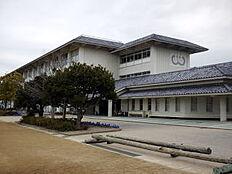 小学校小野市立 小野小学校まで177m
