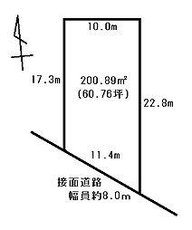 燕市吉田西太田