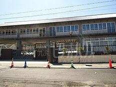 大庄中学校