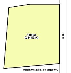 遠賀郡遠賀町大字広渡