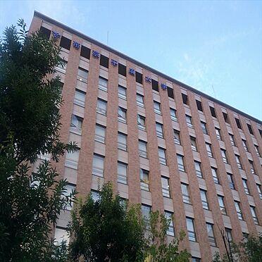 アパート-豊島区上池袋4丁目 大学帝京平成大学 池袋キャンパスまで1296m