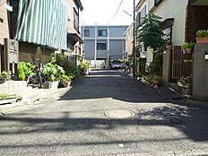 平成28年8月29日撮影