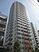 THE OMIYA TOWERS 16階部分
