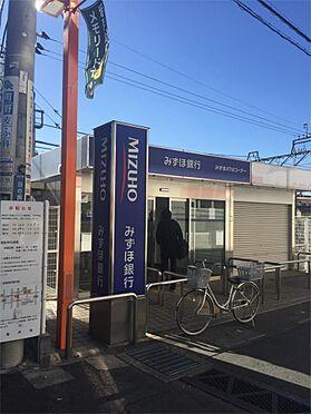 マンション(建物一部)-坂戸市仲町 みずほ銀行坂戸駅前ATM(805m)