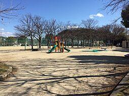 貴船公園 徒歩1分(10m)