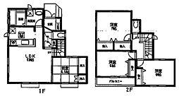 堺市北区常磐町3丁