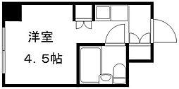 芝浦ふ頭駅 5.9万円