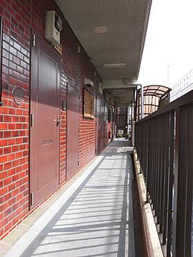 マンション(建物全部)-板橋区常盤台3丁目 共用部分