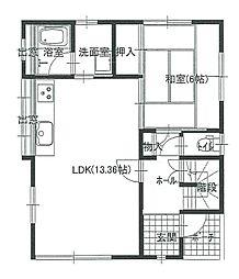 堺市西区津久野町2丁