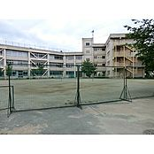 第六中学校