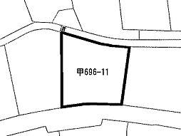 伊予市大平696番11