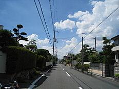 南側公道7.5M