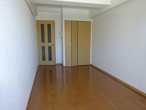 マンション(建物一部)-神戸市中央区海岸通4丁目 内装