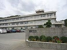 中学校加東市立東条中学校まで1725m