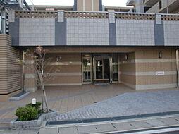京都市伏見区桃山町和泉
