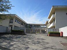 神部小学校