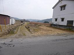 笠岡市吉浜