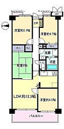 桜井市大字慈恩寺