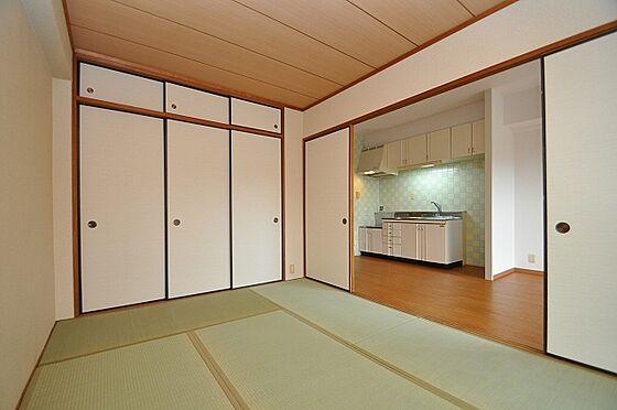 ビル(建物全部)-福岡市博多区金の隈3丁目 使い勝手の良い和室有