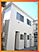 東京都中野区 3,190万円 一棟アパート