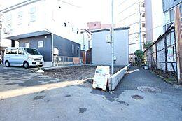 現地写真(11月撮影)