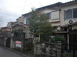 京都市伏見区深草越後屋敷町