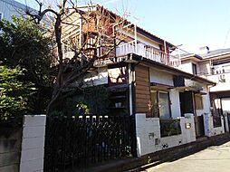 松戸市古ケ崎2丁目
