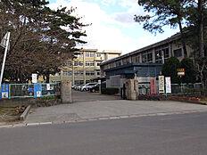 浜の宮小学校