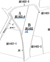 下関市大字福江