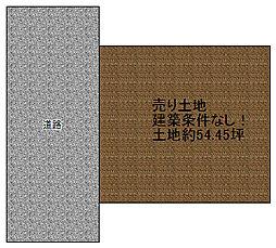 堺市西区浜寺昭和町2丁