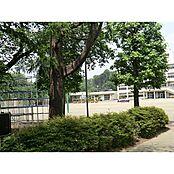 第三小学校
