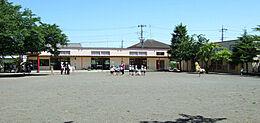 鶴川平和台幼稚園
