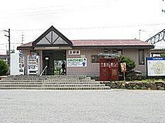 JR福知山線 広野駅 徒歩7分