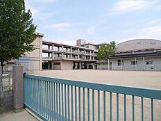 加古川市立尾上小学校まで1300m