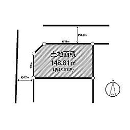 飯塚市大分