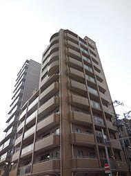 神戸市兵庫区水木通9丁目