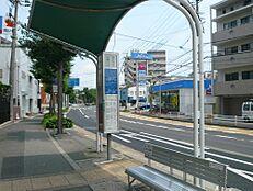神戸市営バス・山陽バス「舞子坂3丁目」停 徒歩7分(JR「舞子」駅まで乗車11分)