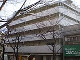 東急目黒線「不動前」駅より徒歩5分の物件です