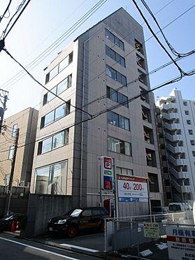 マンション(建物全部)-名古屋市東区代官町 2駅2路線利用可の好立地に位置する商業ビル